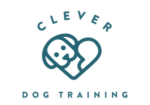 Clever Dog Training Online